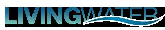 lwff_logo