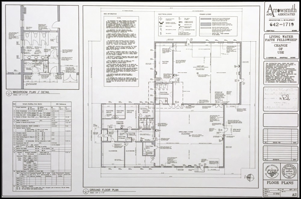 floor-plan-161101-framed-1000-hi